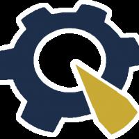 logo-border-20px-v3