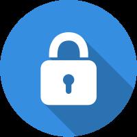 security-1-400x400